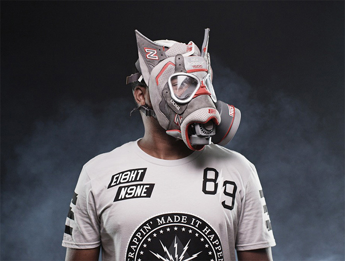sneakers_mask_05